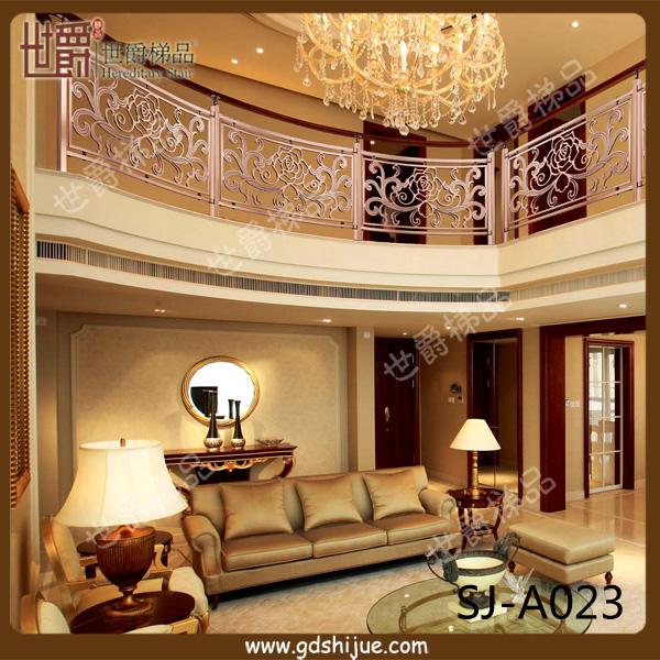 皇室贵族 SJ-A023