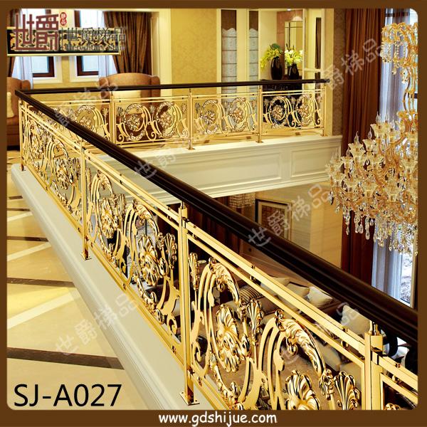 贵族世家 SJ-A027