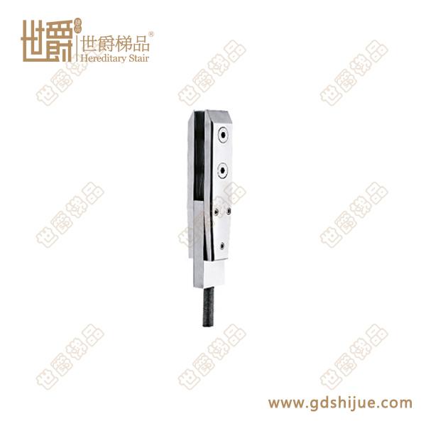 SJ-H015