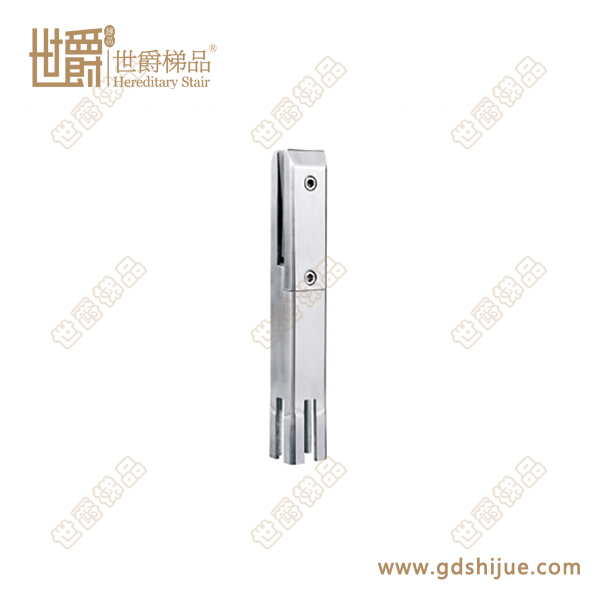 SJ-H016