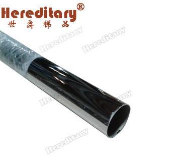 不锈钢圆管ø51×1.2mm